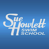Sue Howlett Swim School App Android APK Download Free By Your Phone App