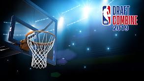 NBA Draft Combine 2019 thumbnail