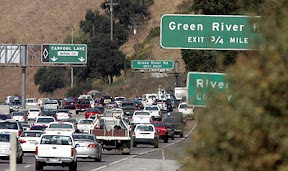 OCTA - 91 Express Toll Lanes   The Transit Coalition