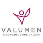 Valumen Groupe
