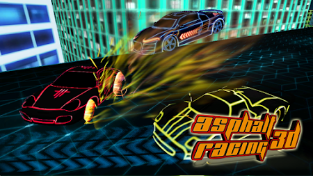 Asphalt Racing 3D 1.2 screenshot 199000