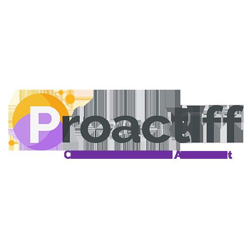 Colorectal Cancer Risk Assessment Tool Pragramy ў Google Play