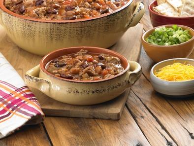 7a447dcb4 10 Best Pink Beans Recipes