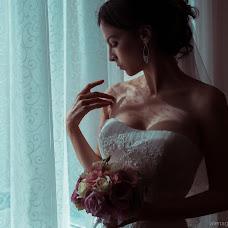 Wedding photographer Alena Gulchenko (Nonick). Photo of 09.10.2014