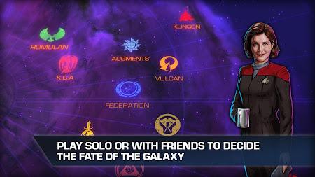 Star Trek Timelines 1.6.0 screenshot 639236