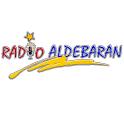 Radio Aldebaran icon