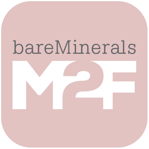 bareMinerals Made-2-Fit Foundation Makeup