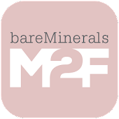 bareMinerals Made-2-Fit