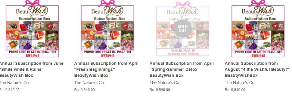 beautywishbox-makeupboxes-india_image