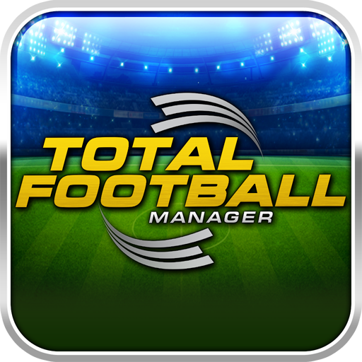 Total Football 2016/2017 (game)