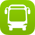 Alicante Bus icon