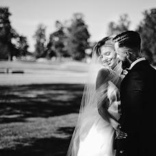 Wedding photographer Erika Butrimanskienė (ErikaButrimansk). Photo of 26.06.2018