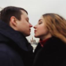 Wedding photographer Olga Smorzhanyuk (olchatihiro). Photo of 23.01.2018