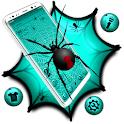 Spider Launcher Theme icon