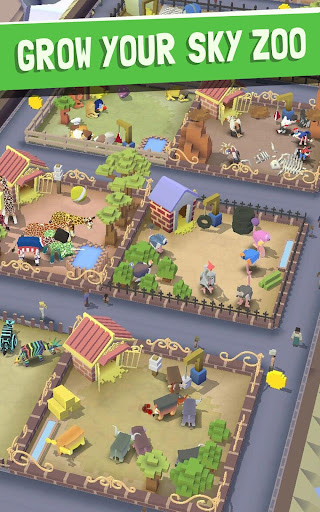 Rodeo Stampede: Sky Zoo Safari 1.21.4 androidtablet.us 4