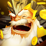 Lord of Dungeons Icon