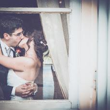 Wedding photographer Alberto Bertaccini (bertaccini). Photo of 07.02.2015
