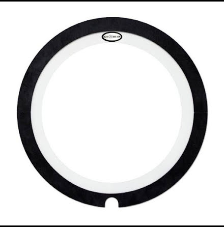 Big Fat Snare Drum - Steve's Donut XL
