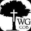 Wakemans Grove COB icon