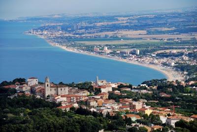 Riviera adriatica di duet