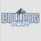 Bulldog Rewards