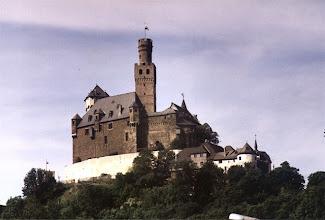 Photo: Nordost Ansicht By Sir Gawain (Eigenes Werk) © Wikipedia CC Lizenz