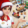 Food Street - Restaurant Management & Food Game download