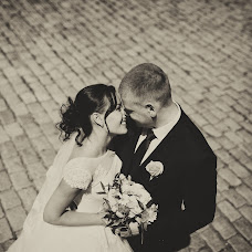 Wedding photographer Ruslan Mukaev (RuPho). Photo of 31.03.2016