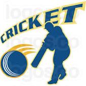 CricketLive Scores 2015