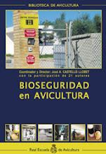 Photo: BIOSEGURIDAD EN AVICULTURA.JPG PARA WEB 56 KB