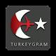 Download Turkeygram For PC Windows and Mac