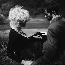 Wedding photographer Denis Ilin (illmatic). Photo of 09.06.2014