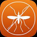 Anti Mosquito 2 Prank icon