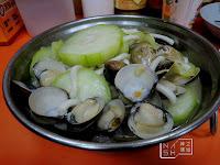 惠安日式烏龍麵