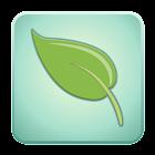 FCPL Mobile icon
