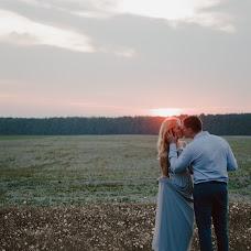 Wedding photographer Tanya Bruy (tanita). Photo of 04.09.2017