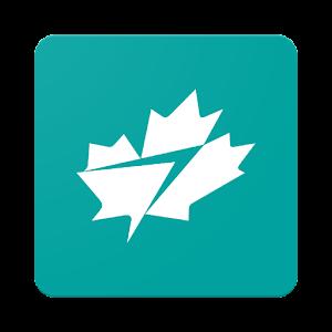 WestJet Link - Pacific Coastal Airlines - Official Website |Westjet Weather Logo