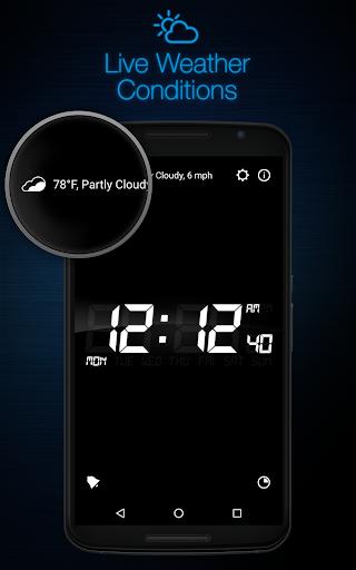 Alarm Clock for Me screenshot 3