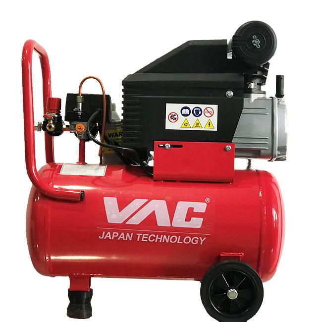Máy nén khí gia đình VAC