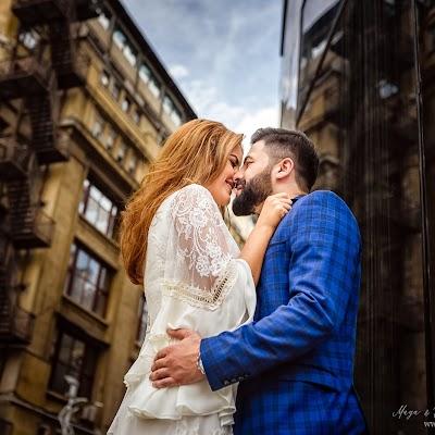 Fotograful de nuntă Victor Darii (id238093491). Fotografie la: 01.01.1970