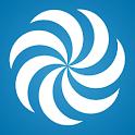 Northlands App icon