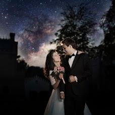Wedding photographer Cimpan Nicolae Catalin (catalincimpan). Photo of 02.11.2014
