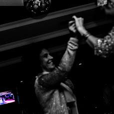 Fotógrafo de bodas Juan antonio Fructuoso (JuanAntonioFru). Foto del 10.04.2016
