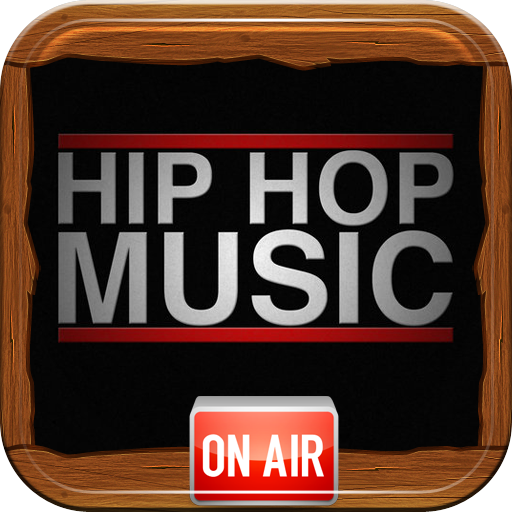 American Hiphop Radio