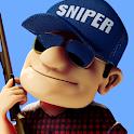 Bike Sniper APK Cracked Download