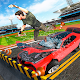 Ragdoll Car Crash APK