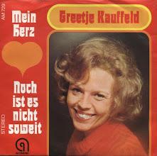 Photo: 1977 - Mein Herz
