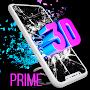 Премиум Parallax Live Wallpaper HD - Backgrounds Ringtones временно бесплатно