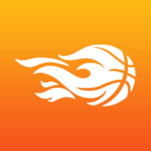 SpeedBrackets College Basketball