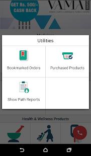 Health Potli - Online Medicine - náhled